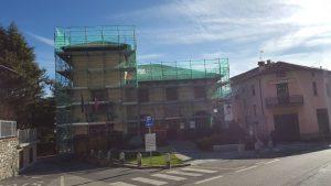 Comune di Magreglio - Como