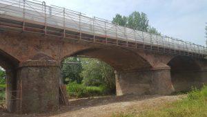 Ponte Trebbia