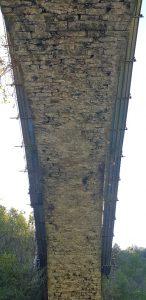 Ponte in Valtellina